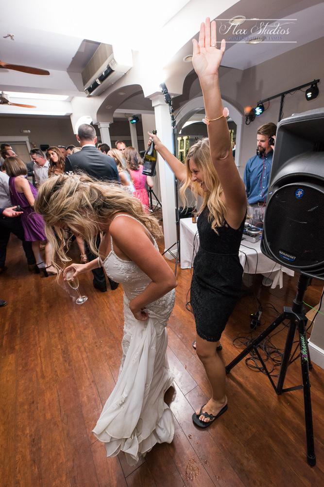 Peaking Island Maine Wedding Photographers-107.JPG