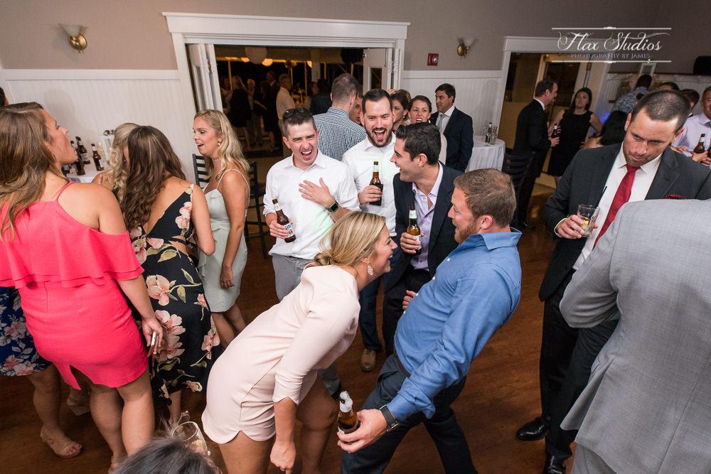 Peaking Island Maine Wedding Photographers-102.JPG