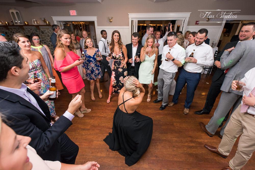 Peaking Island Maine Wedding Photographers-103.JPG