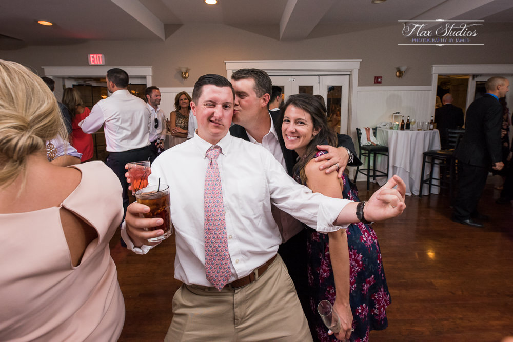 Peaking Island Maine Wedding Photographers-110.JPG