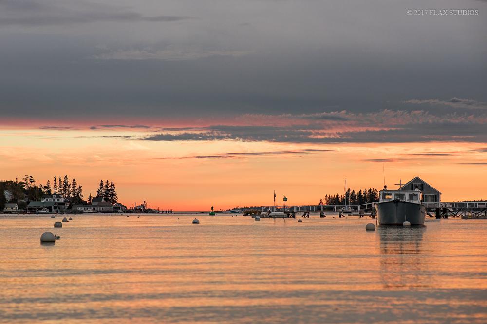 Boothbay Harbor Maine Event Photographers-20.JPG