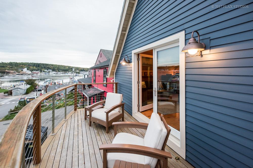 Boothbay Harbor Maine Event Photographers-31.JPG