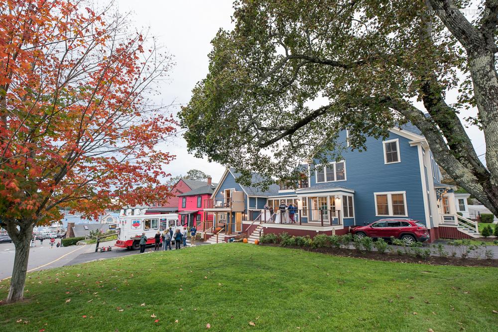Boothbay Harbor Maine Event Photographers-40.JPG