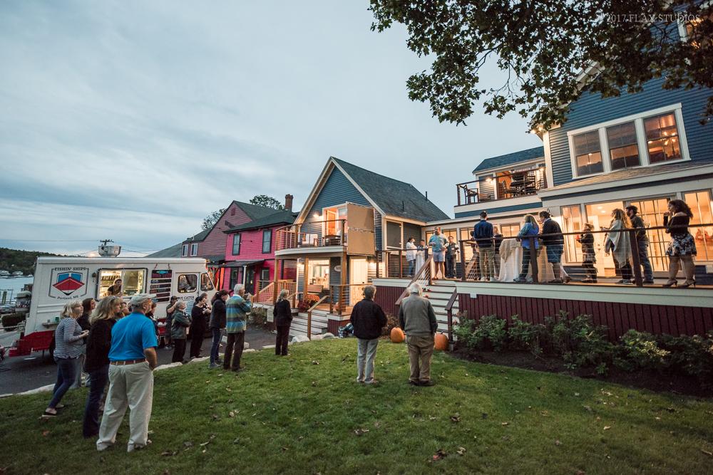 Boothbay Harbor Maine Event Photographers-45.JPG
