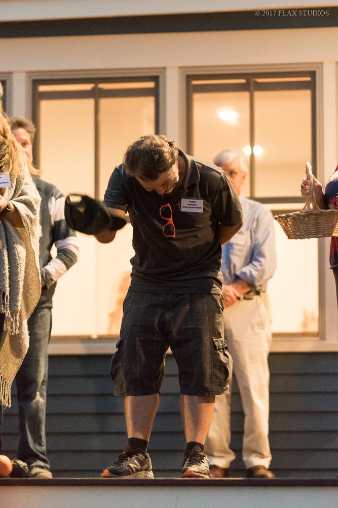 Boothbay Harbor Maine Event Photographers-47.JPG