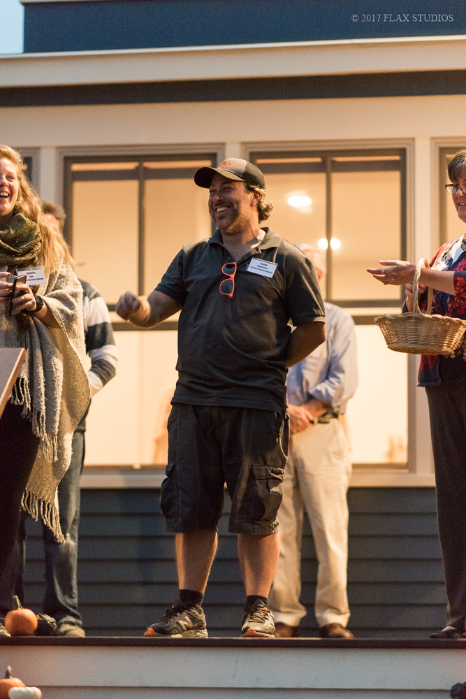 Boothbay Harbor Maine Event Photographers-48.JPG