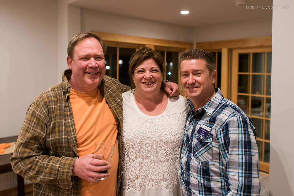 Boothbay Harbor Maine Event Photographers-52.JPG