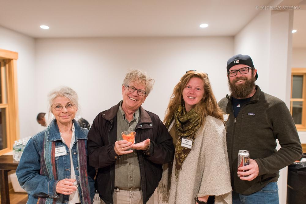 Boothbay Harbor Maine Event Photographers-54.JPG