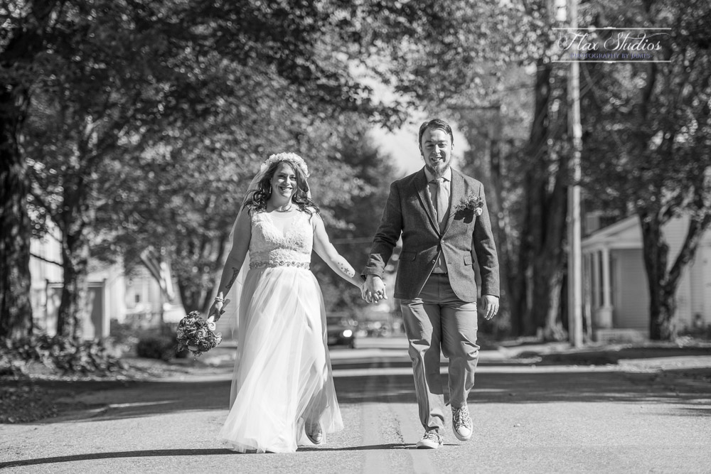 Berry Manor Inn Wedding Elopement Photograher Rockland Maine-11.JPG