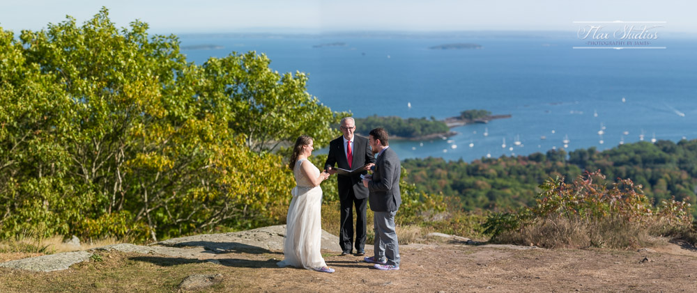 Berry Manor Inn Wedding Elopement Photograher Rockland Maine-20.JPG