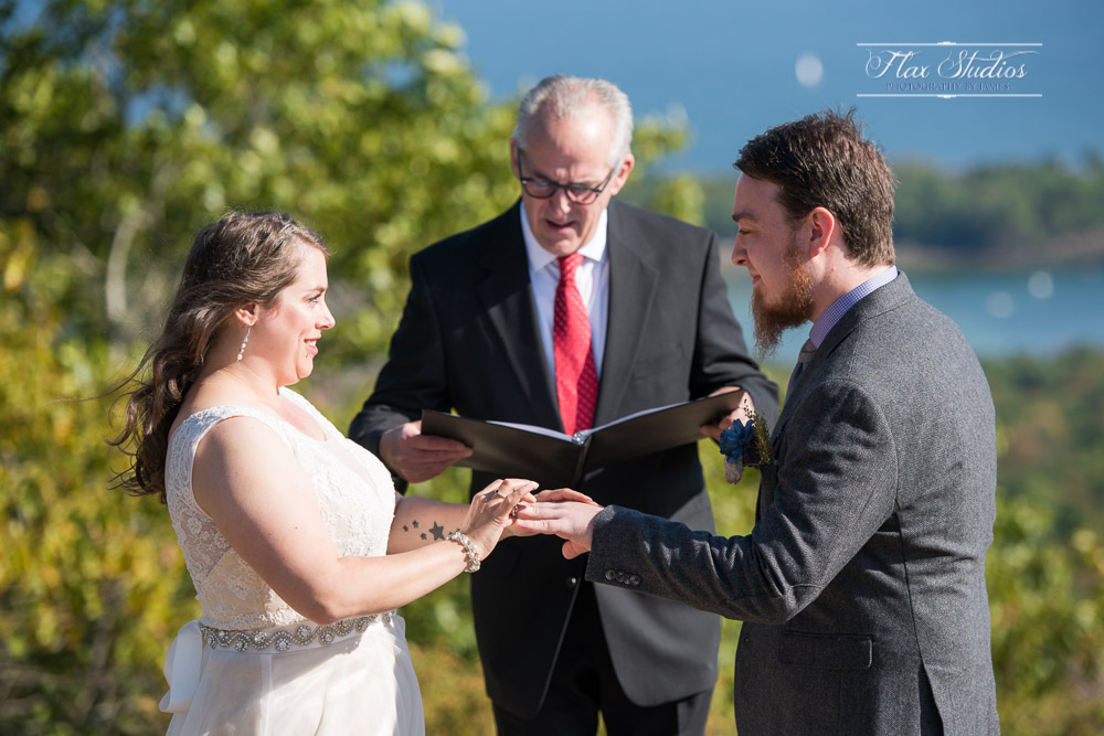 Berry Manor Inn Wedding Elopement Photograher Rockland Maine-22.JPG
