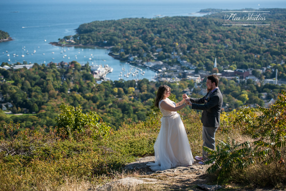 Berry Manor Inn Wedding Elopement Photograher Rockland Maine-25.JPG