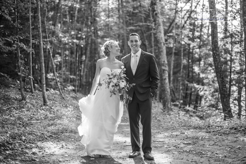 Sunday River North Peak Lodge Wedding Photographer-54.JPG