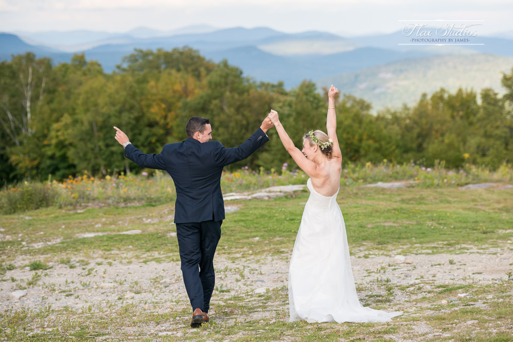 Sunday River North Peak Lodge Wedding Photographer-89.JPG