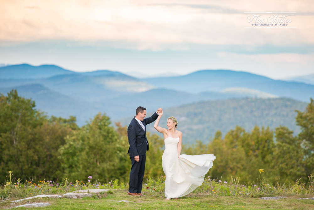 Sunday River North Peak Lodge Wedding Photographer-93.JPG