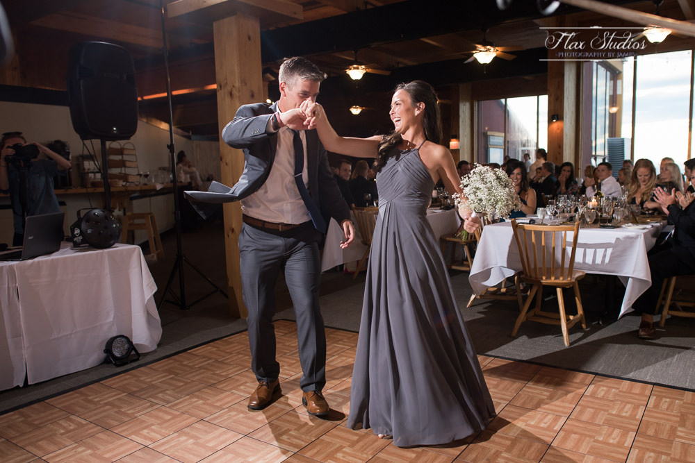 Sunday River North Peak Lodge Wedding Photographer-102.JPG