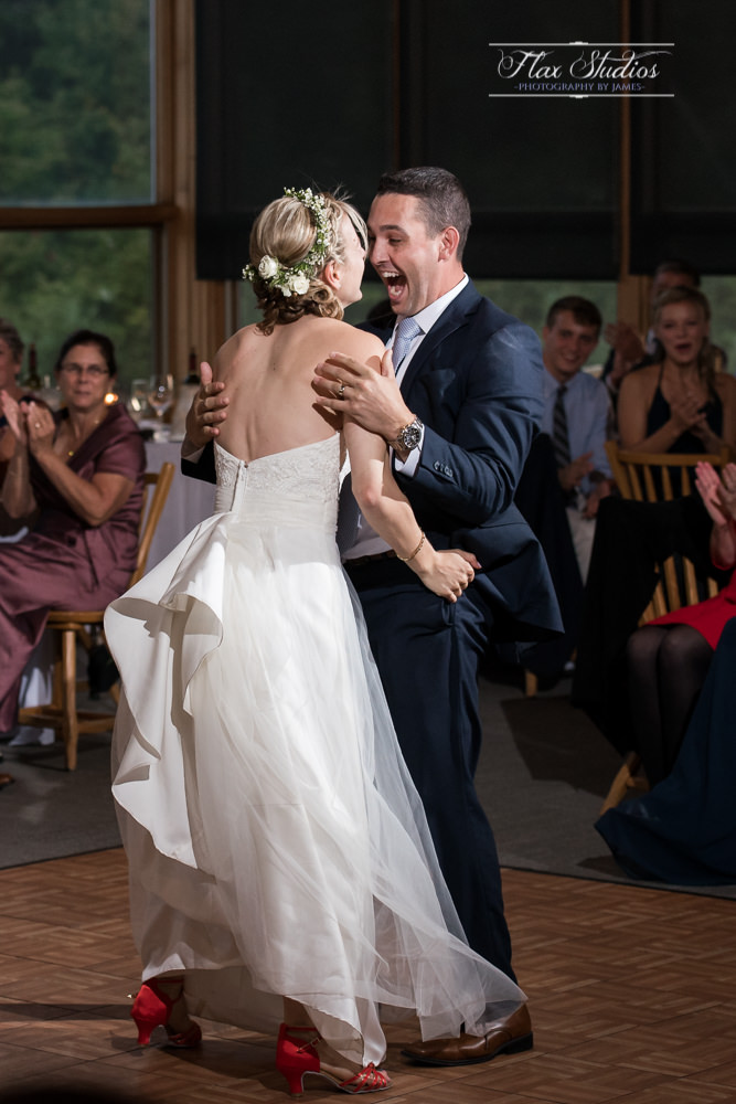 Sunday River North Peak Lodge Wedding Photographer-117.JPG