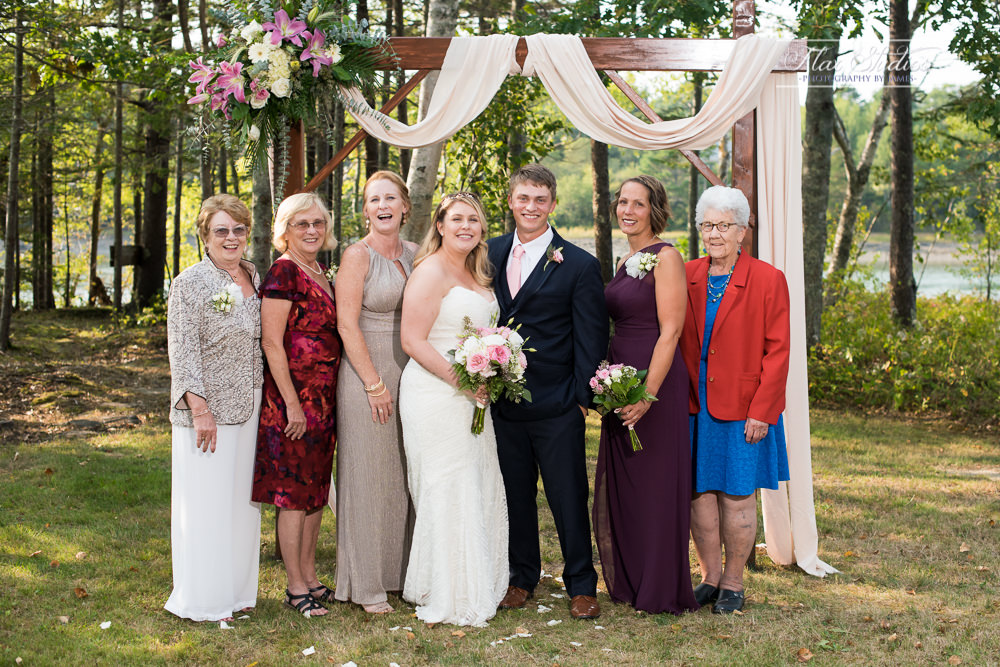 South Thomaston Maine Wedding Photographer-45.JPG