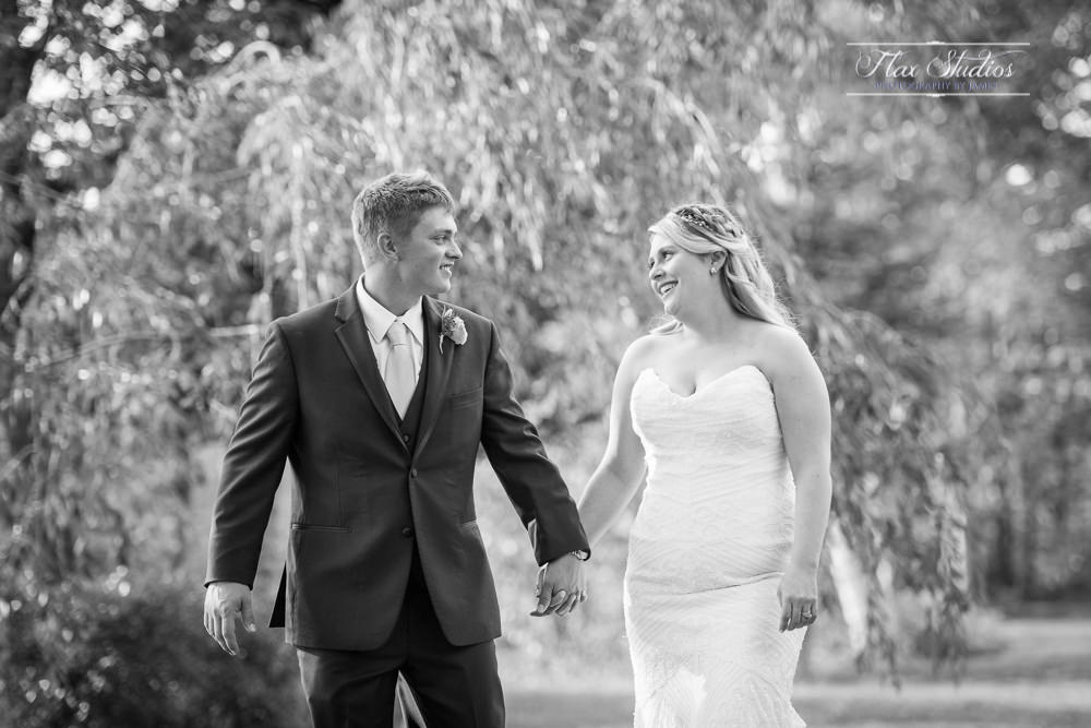 South Thomaston Maine Weddings