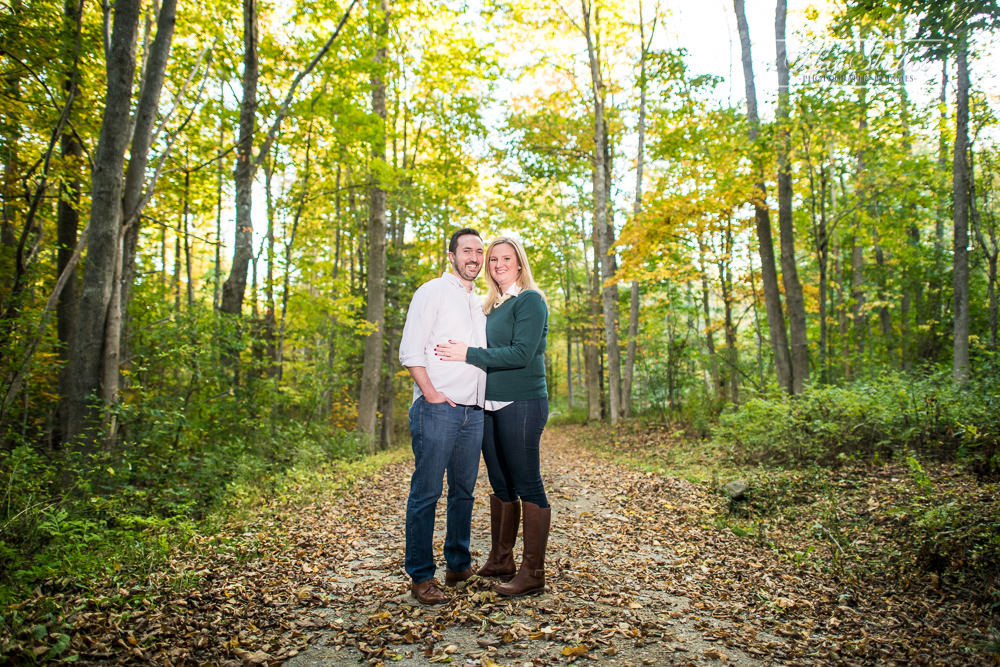 Camden Maine Engagement Photos-3.JPG