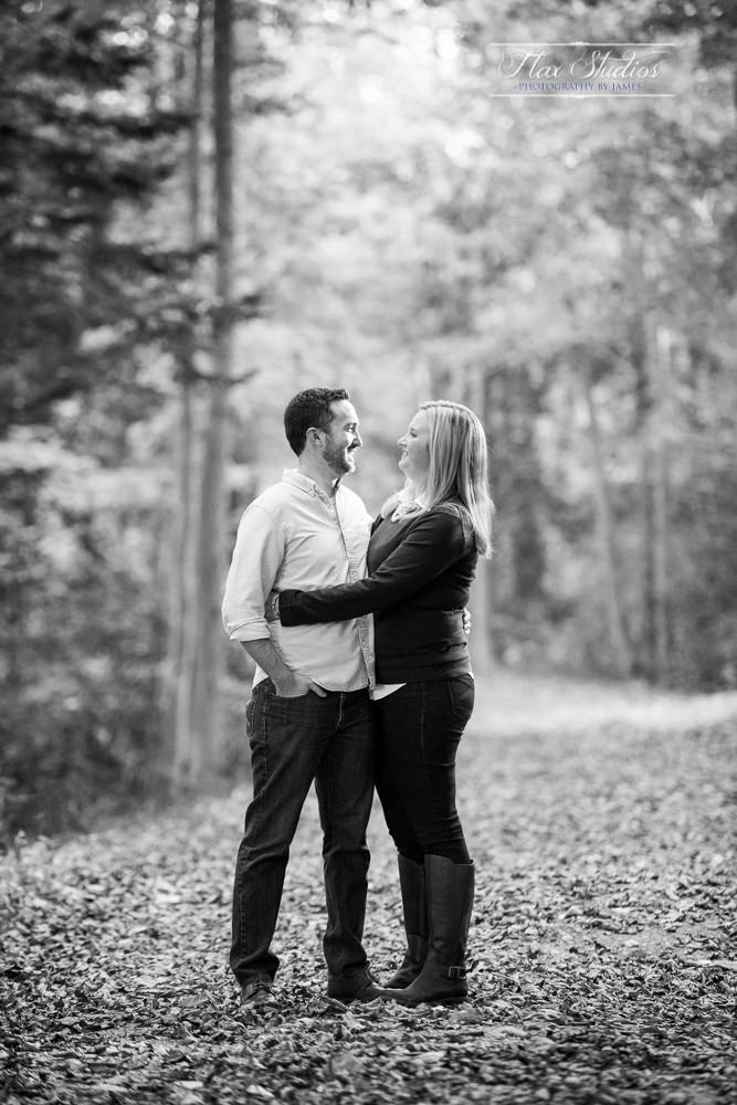 Camden Maine Engagement Photos-2.JPG