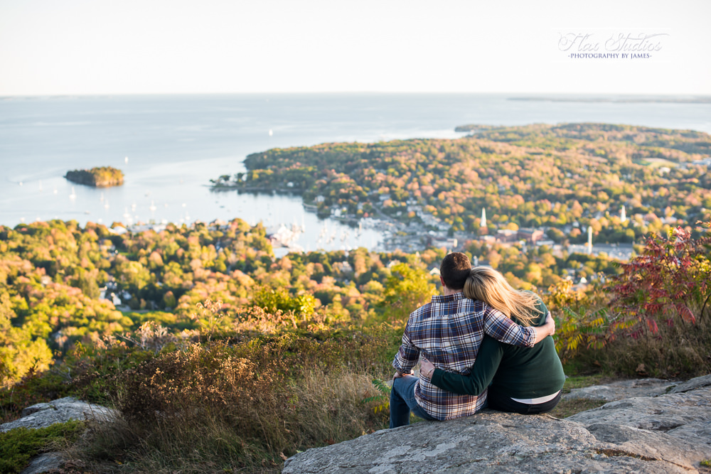 Camden Maine Engagement Photos-9.JPG