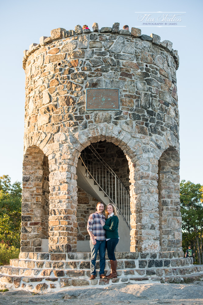 Camden Maine Engagement Photos-13.JPG