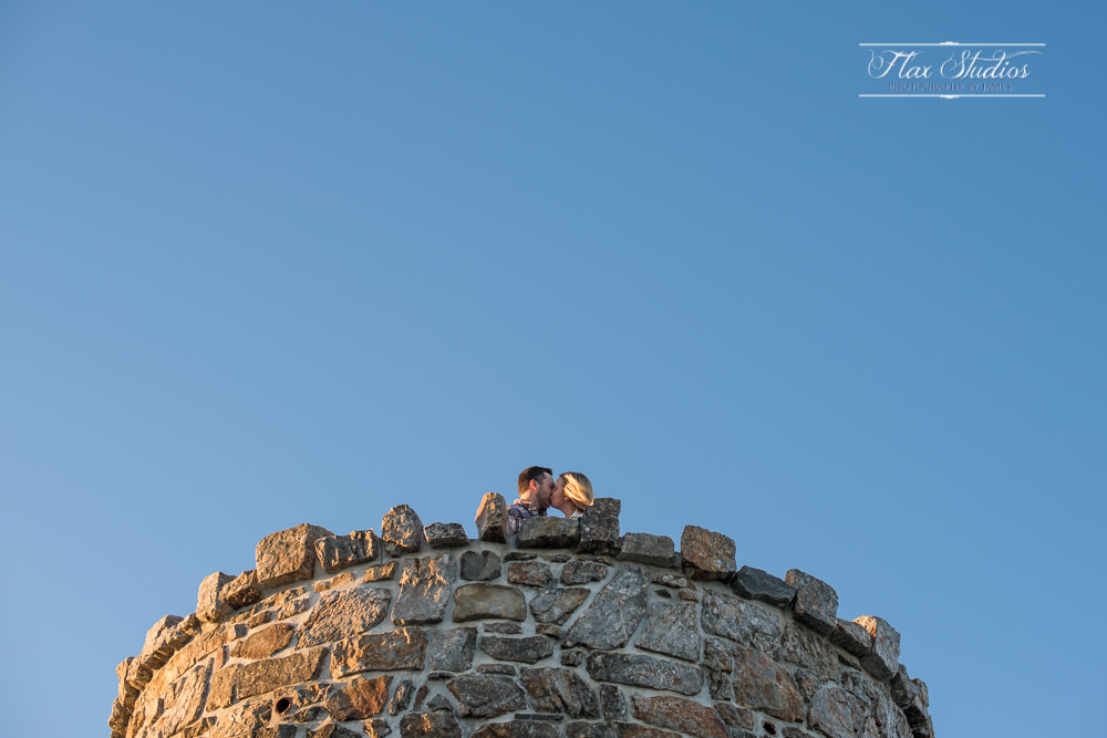 Camden Maine Engagement Photos-15.JPG