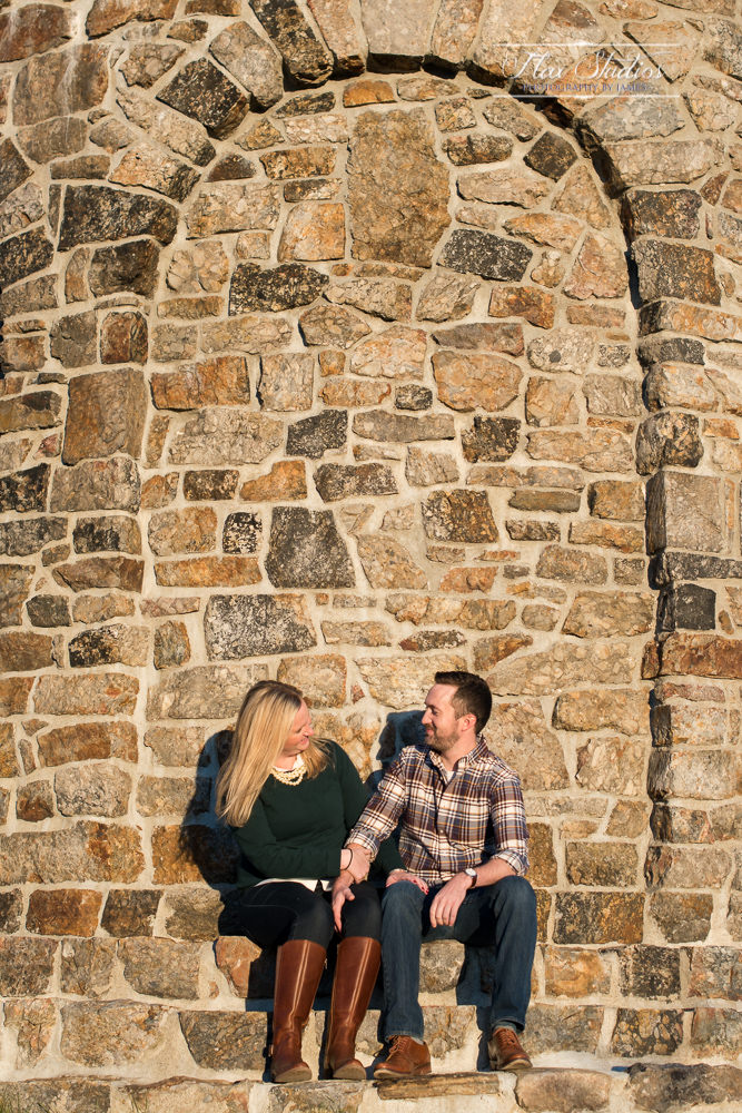 Camden Maine Engagement Photos-14.JPG