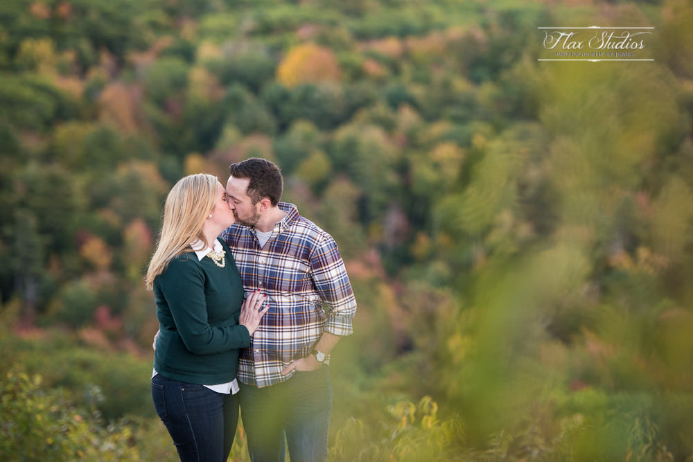 Camden Maine Engagement Photos-18.JPG