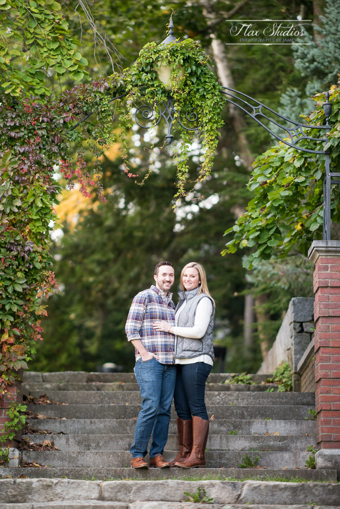 Camden Maine Engagement Photos-19.JPG
