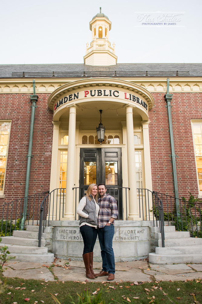 Camden Maine Engagement Photos-23.JPG