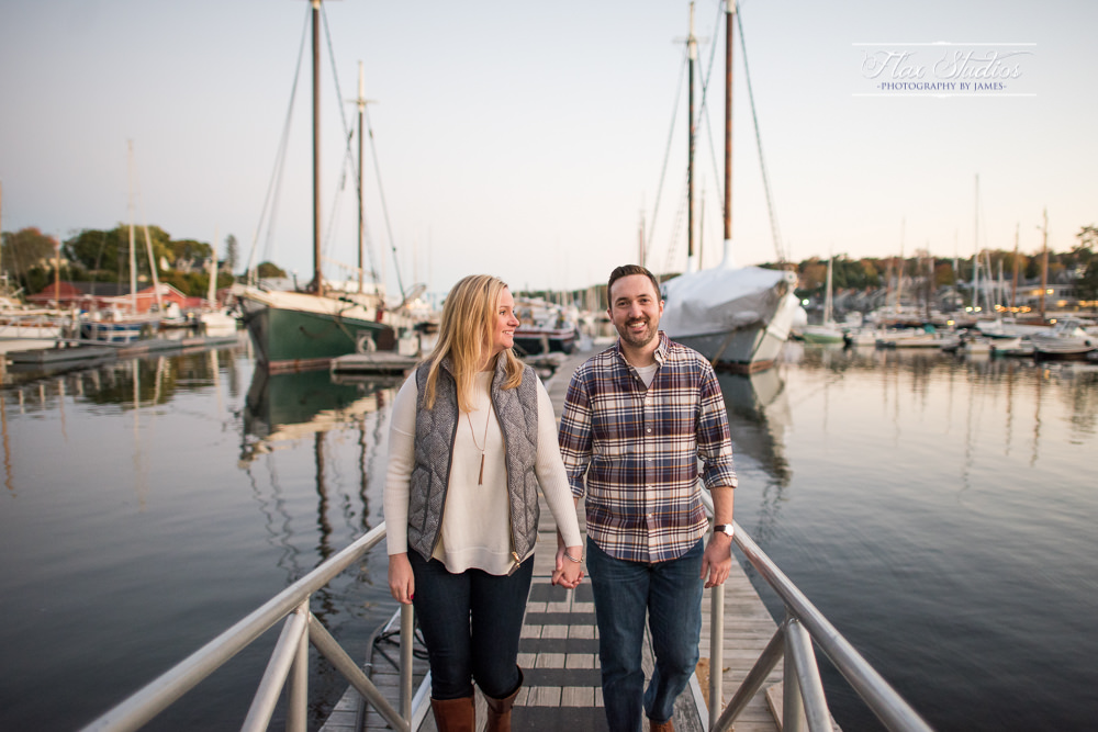 Camden Maine Engagement Photos-28.JPG