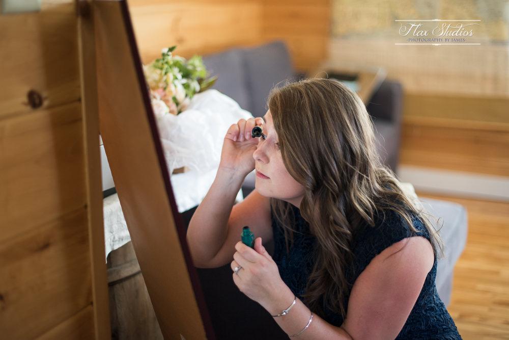 Ferry Beach House Wedding Photographer Prouts Neck Scarborough-5.JPG