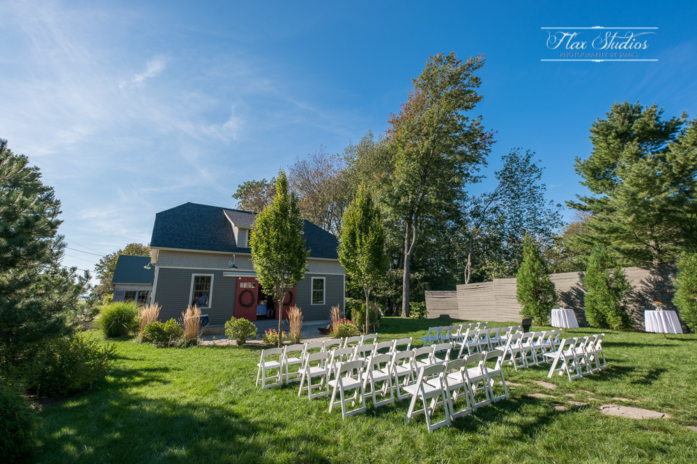 Ferry Beach House Wedding Photographer Prouts Neck Scarborough-16.JPG