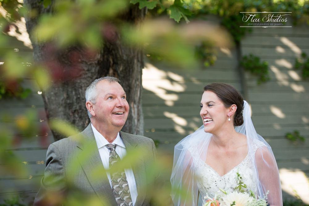 Ferry Beach House Wedding Photographer Prouts Neck Scarborough-39.JPG