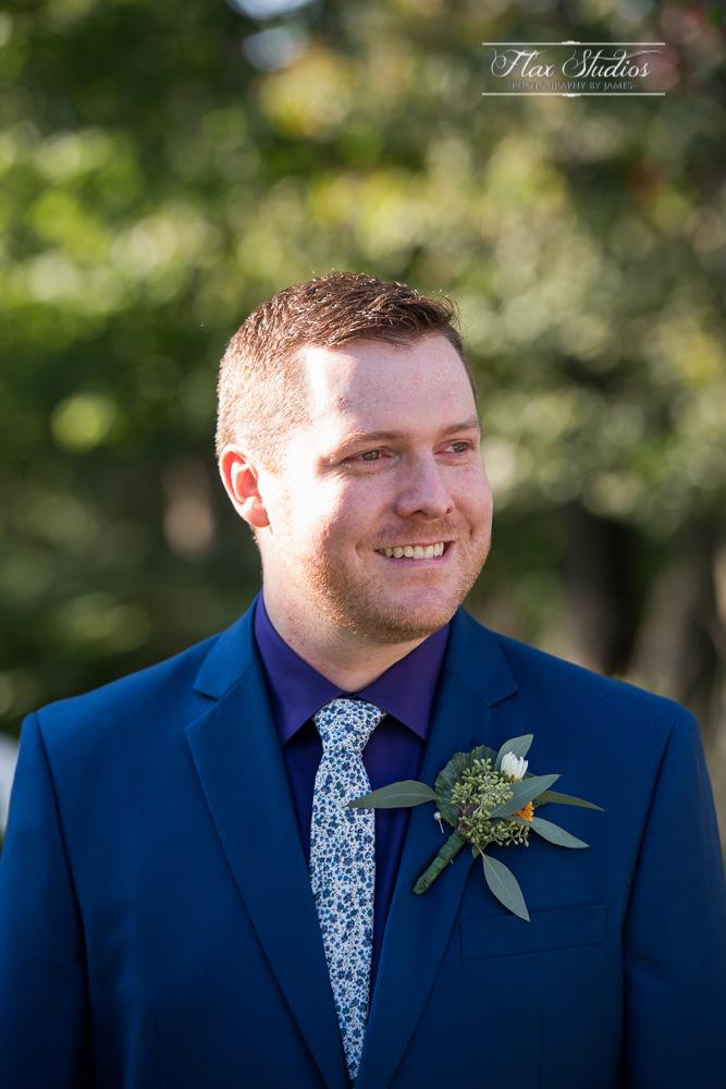 Ferry Beach House Wedding Photographer Prouts Neck Scarborough-45.JPG