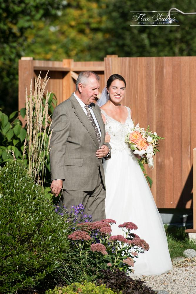 Ferry Beach House Wedding Photographer Prouts Neck Scarborough-43.JPG