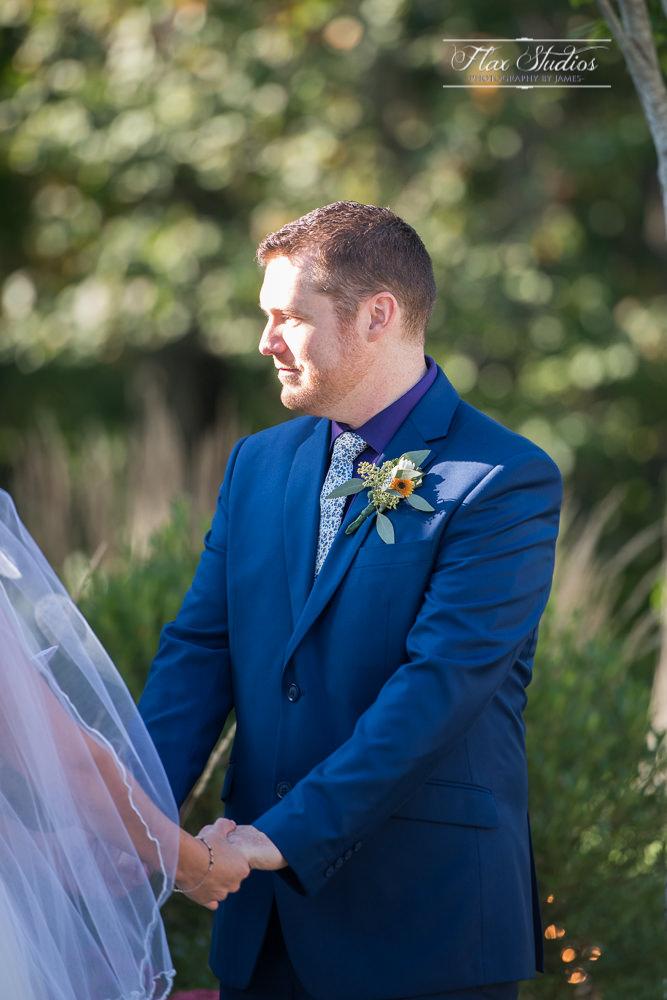 Ferry Beach House Wedding Photographer Prouts Neck Scarborough-47.JPG