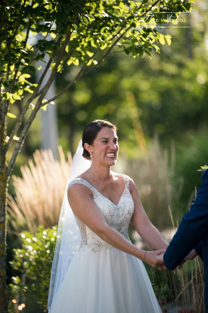 Ferry Beach House Wedding Photographer Prouts Neck Scarborough-46.JPG