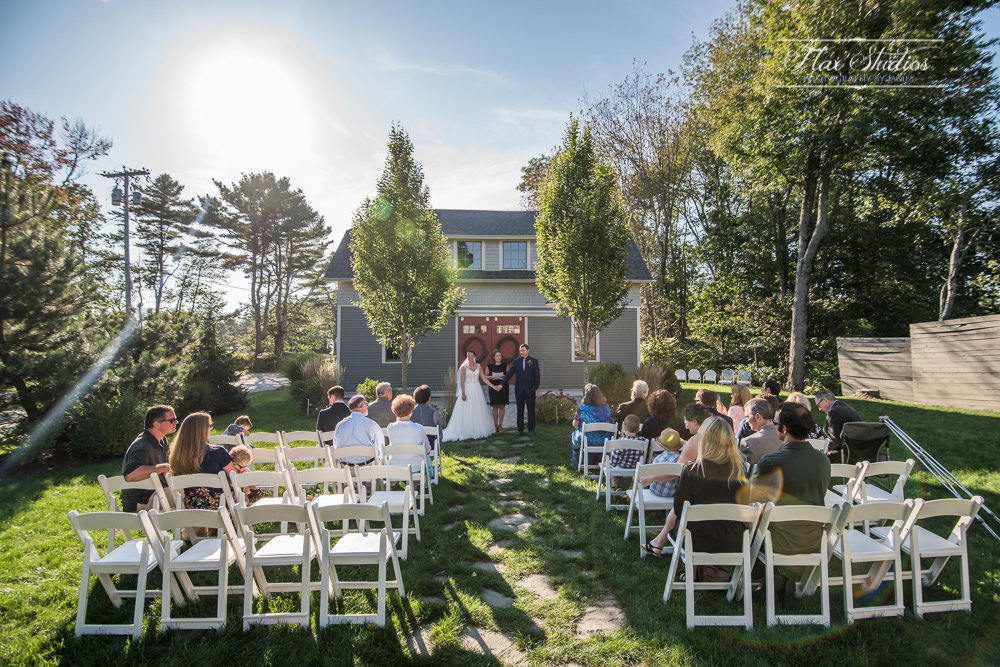 Ferry Beach House Wedding Photographer Prouts Neck Scarborough-50.JPG