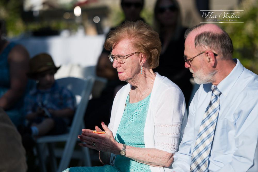 Ferry Beach House Wedding Photographer Prouts Neck Scarborough-51.JPG