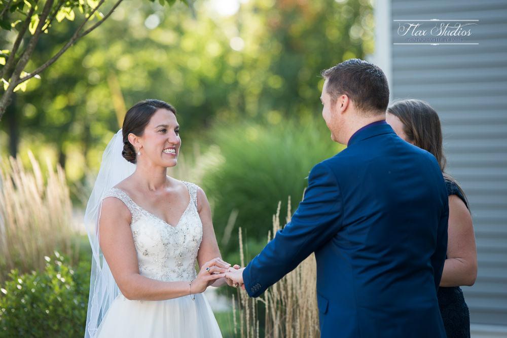 Ferry Beach House Wedding Photographer Prouts Neck Scarborough-54.JPG