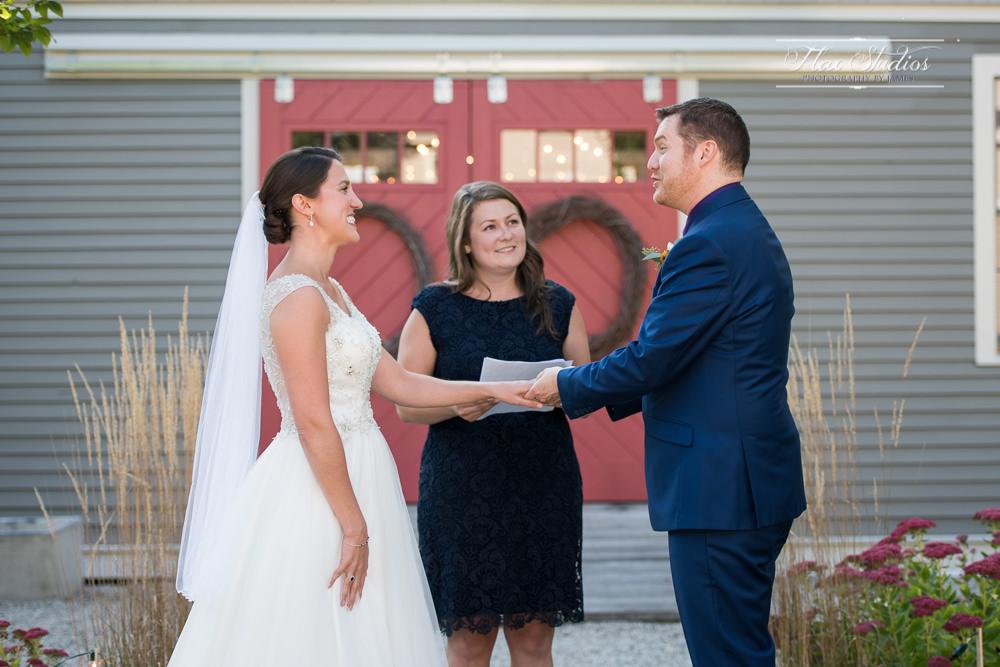 Ferry Beach House Wedding Photographer Prouts Neck Scarborough-55.JPG