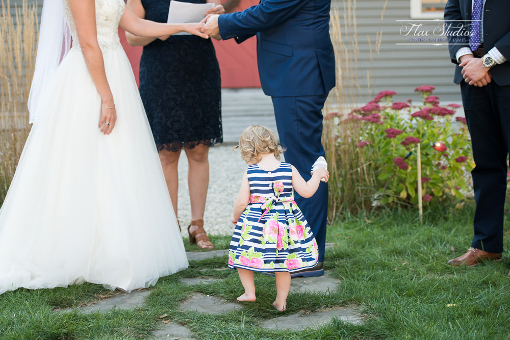 Ferry Beach House Wedding Photographer Prouts Neck Scarborough-56.JPG