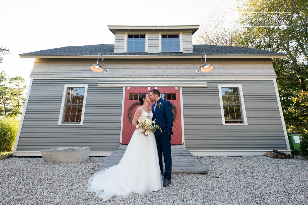 Ferry Beach House Wedding Photographer Prouts Neck Scarborough-67.JPG