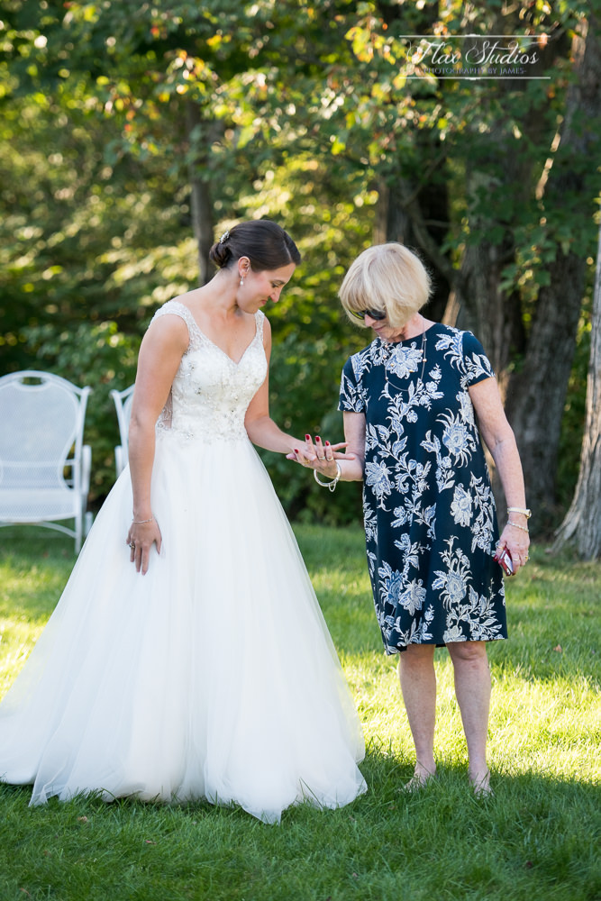 Ferry Beach House Wedding Photographer Prouts Neck Scarborough-70.JPG
