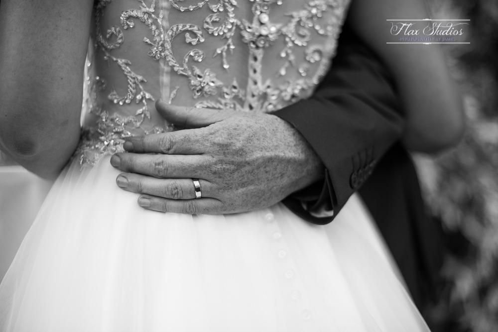 Ferry Beach House Wedding Photographer Prouts Neck Scarborough-73.JPG