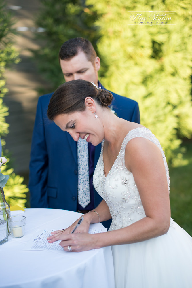 Ferry Beach House Wedding Photographer Prouts Neck Scarborough-74.JPG