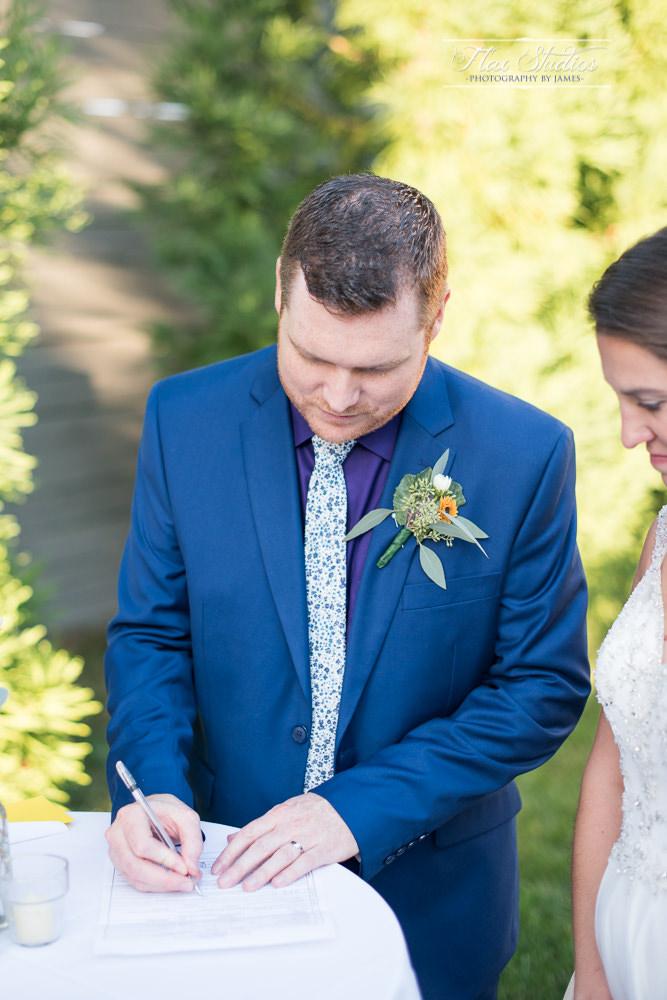 Ferry Beach House Wedding Photographer Prouts Neck Scarborough-75.JPG
